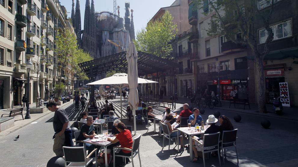 practical-catalan-guide-for-your-trip-to-barcelona