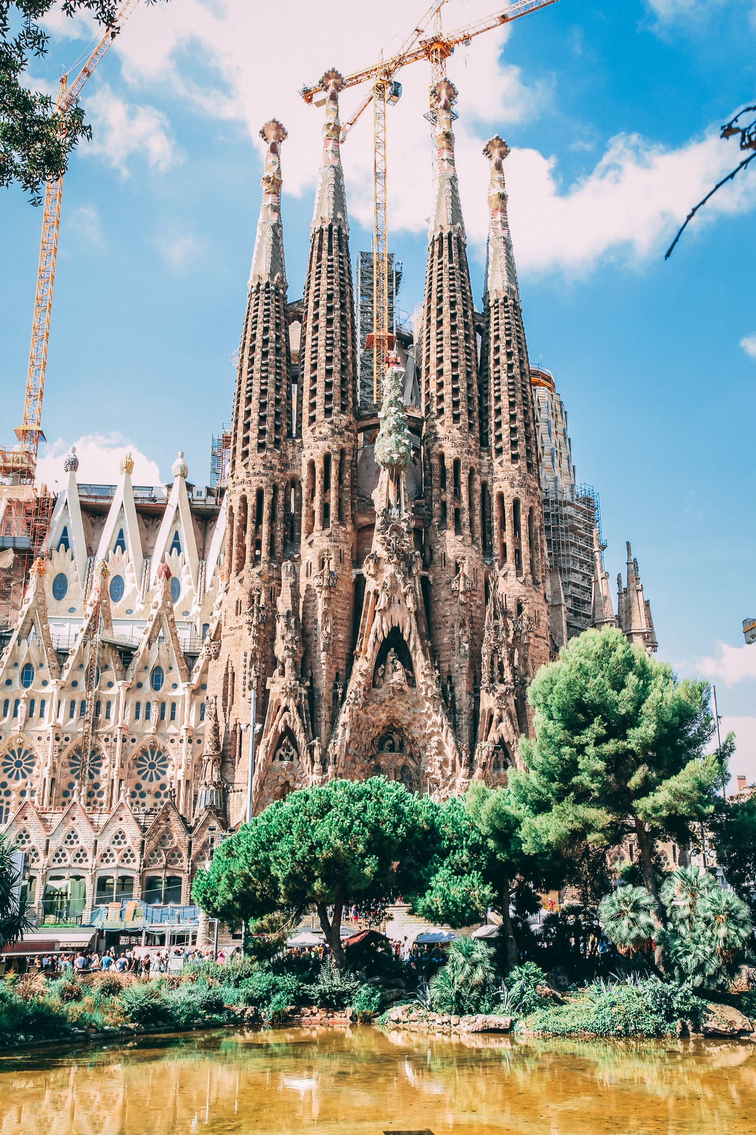 where-to-find-inspiration-for-your-artistry-in-barcelona
