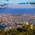 barcelona-your-way:-quirky,-exotic-and-exuberant
