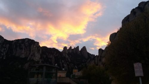 how-to-get-to-montserrat-and-get-the-most-of-your-trip