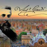 your-guide-to-antoni-gaudi's-barcelona