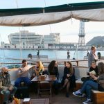 a-rare-boat-trip-to-discover-the-blue-side-of-barcelona