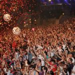 enjoy-music-in-the-barcelona-festivals!