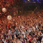 enjoy-music-in-the-barcelona-festivals!