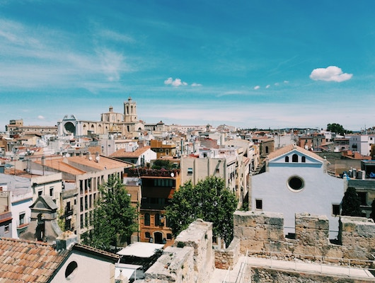 6-day-trips-to-take-outside-of-barcelona