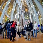curiosities-about-sagrada-familia-in-barcelona