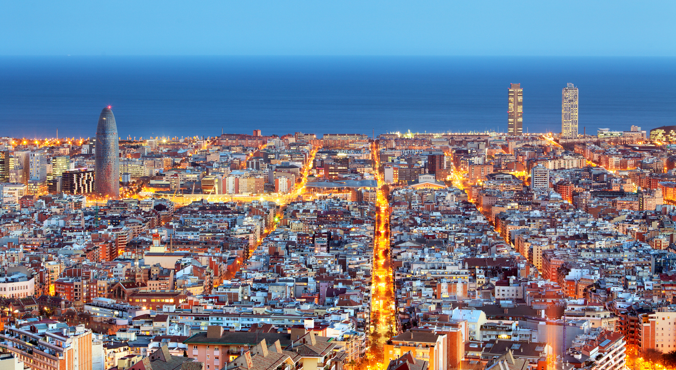 barcelona-renews-its-commitment-with-the-environment
