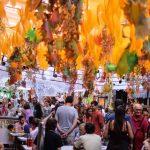 festa-major-de-gracia:-a-popular-festivity-you-cannot-miss