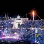 25-years-after:-five-things-that-olympic-games-changed-in-barcelona