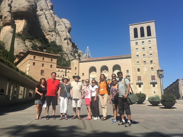 for-the-first-time-the-sacristy-of-montserrat-is-open-to-the-public
