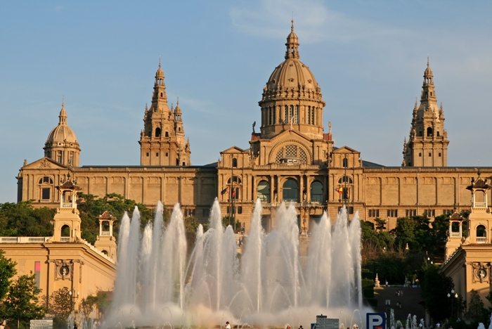 from-picasso-to-barca:-museums-you-cannot-miss-on-your-trip-to-barcelona