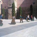 the-doors-of-barcelona-that-open-the-city