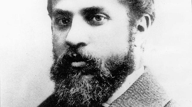 fascinating-facts-about-antoni-gaudi