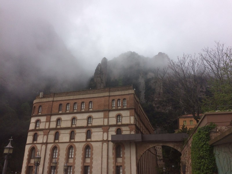 the-legends-hidden-in-the-mountain-of-montserrat