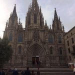 5-churches-you-should-not-miss-at-christmas-in-barcelona
