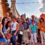 novetats-en-l'obtencio-del-carnet-de-guia-turistic-de-catalunya