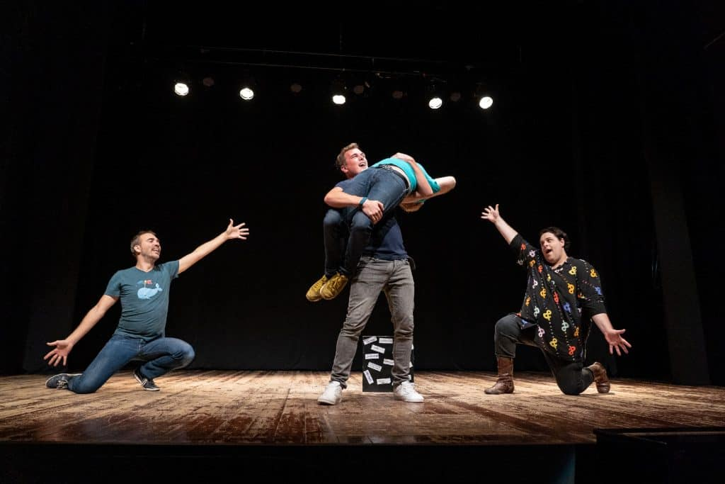 barcelona-improv-group-festival-2019