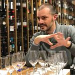 barcelona-wine-tours