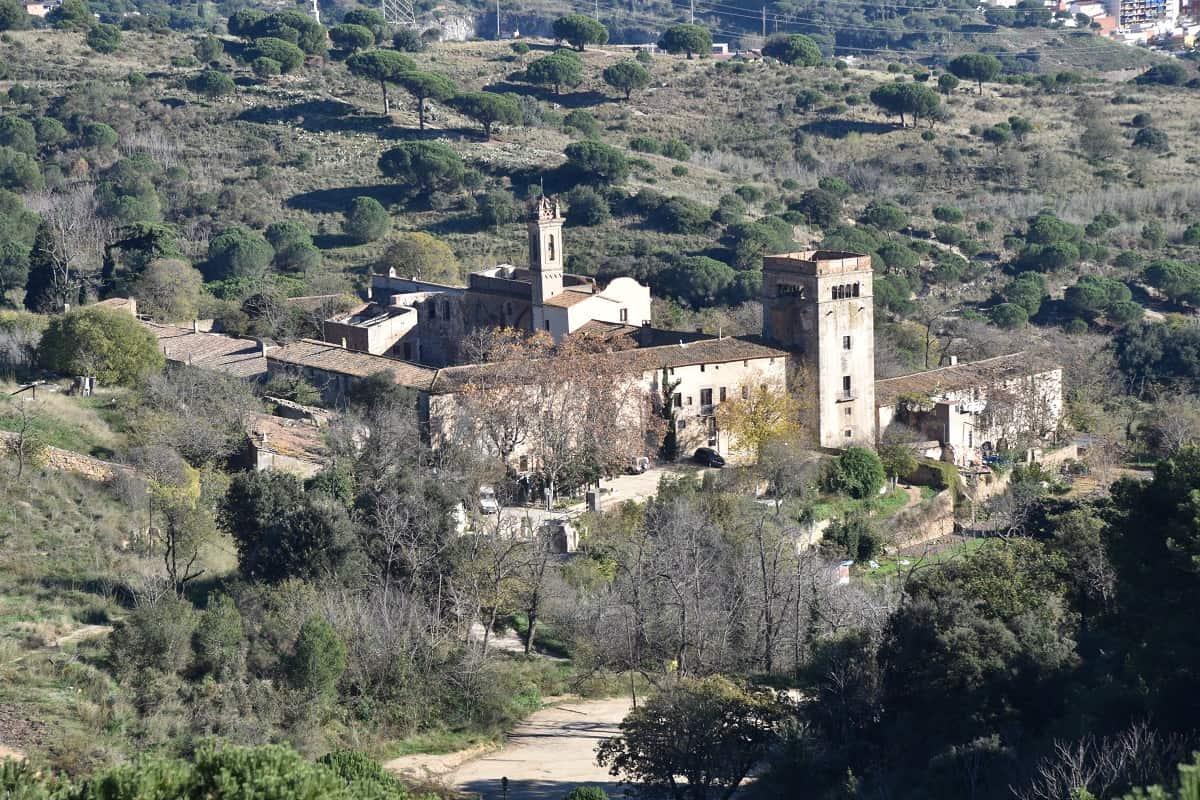 sant-jeroni-de-la-murtra-and-puig-castellar