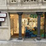 authentic-local