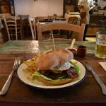 hamburgueseria-rustica-tio-joe