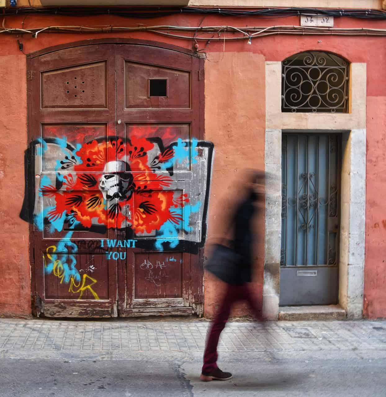 barcelona-graffiti-and-street-art
