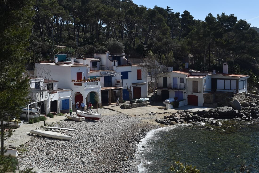 hike-from-palamos-to-calella-de-palafrugell