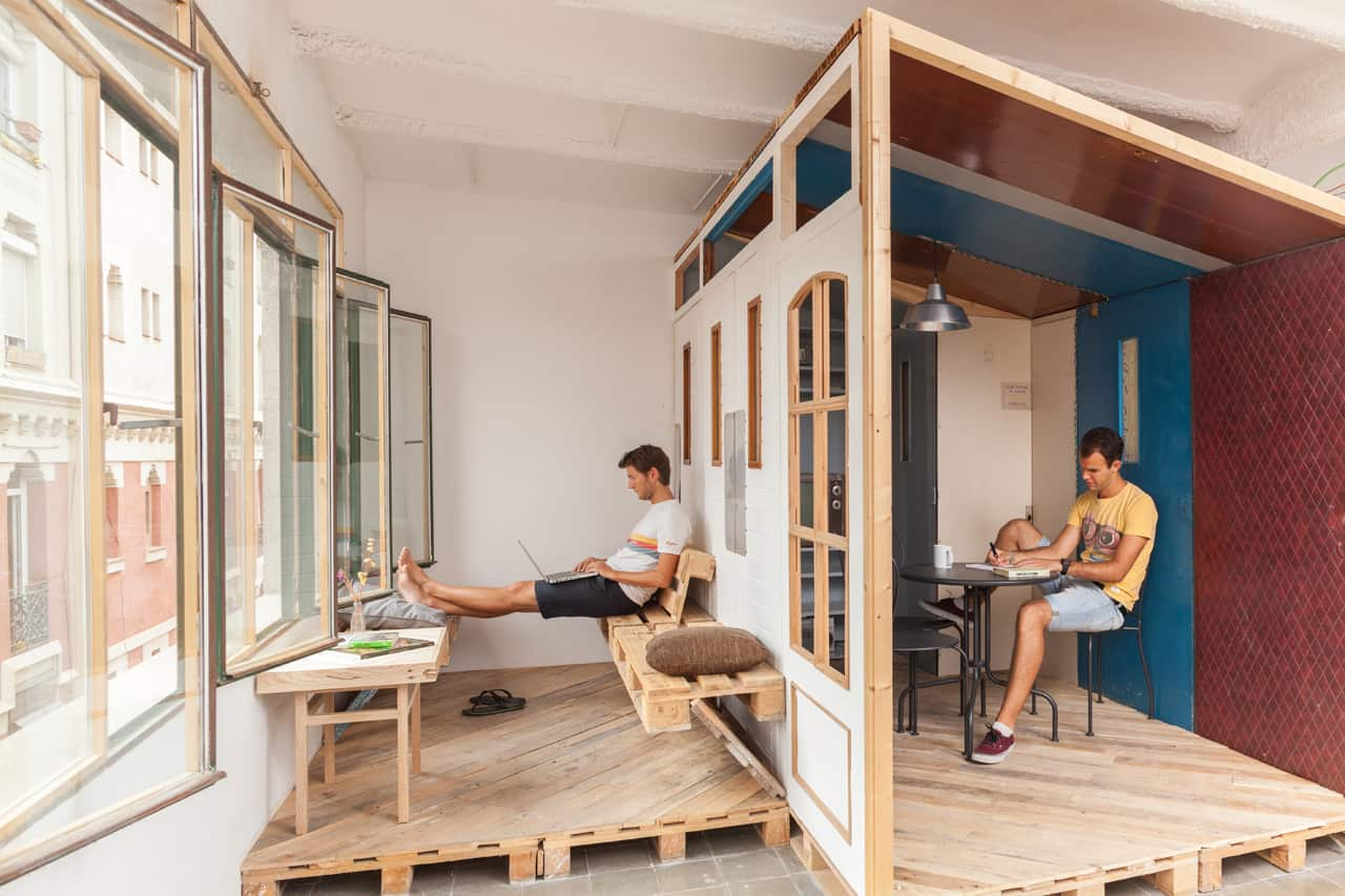 barcelona-coworking-spaces