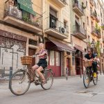 the-best-bicycle-routes-to-discover-barcelona