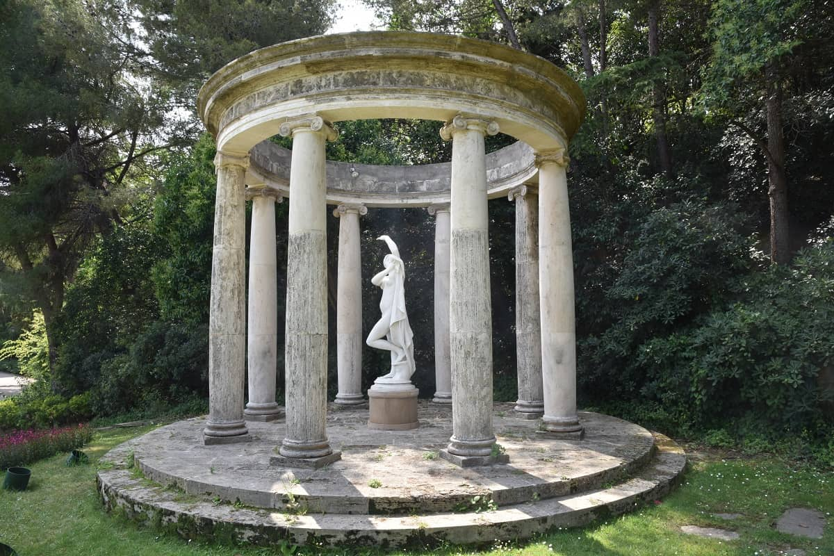 jardins-de-joan-maragall