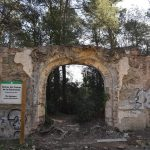 haunted-and-mysterious-places-in-barcelona