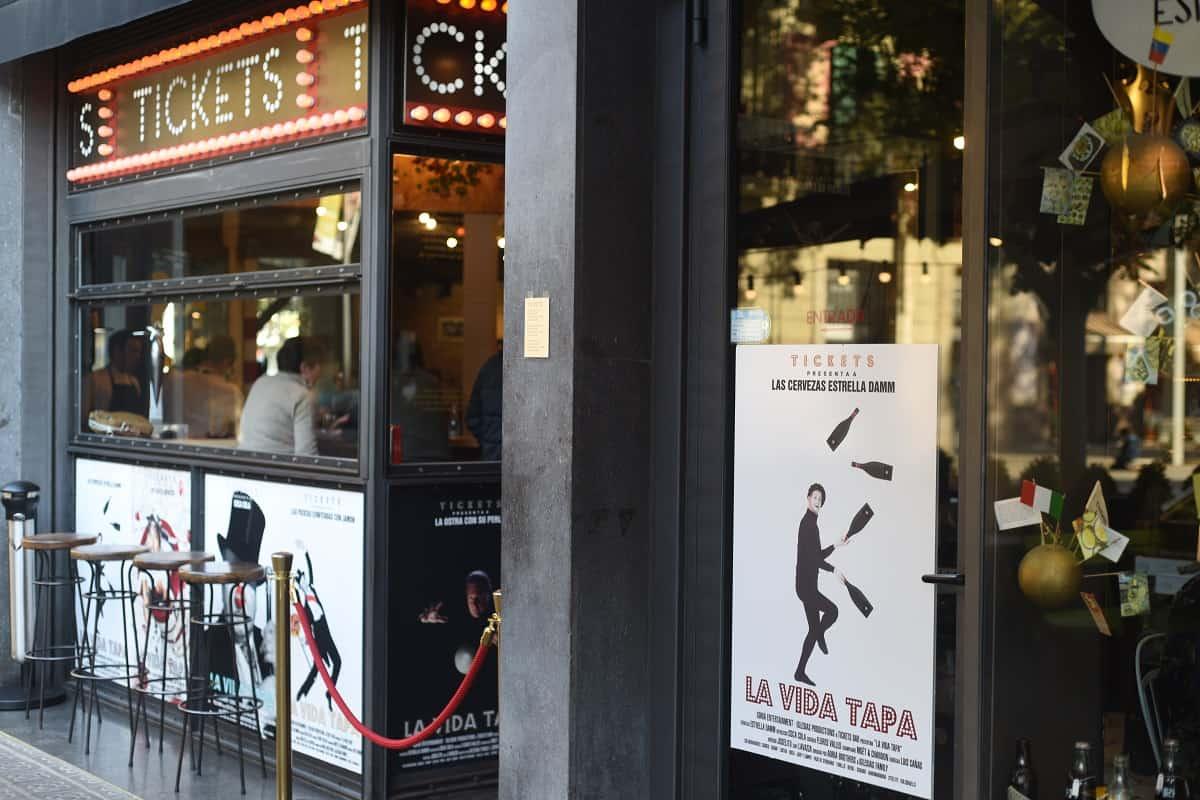 mejores-restaurantes-de-tapas-en-barcelona