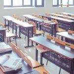 best-schools-in-gracia