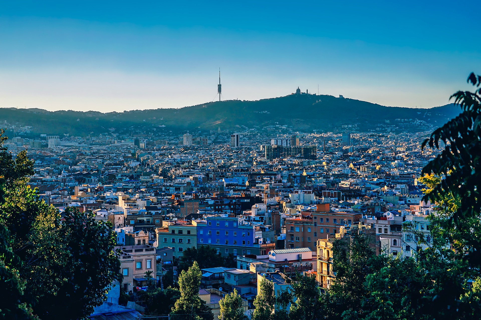 activities-for-youngsters-in-barcelona