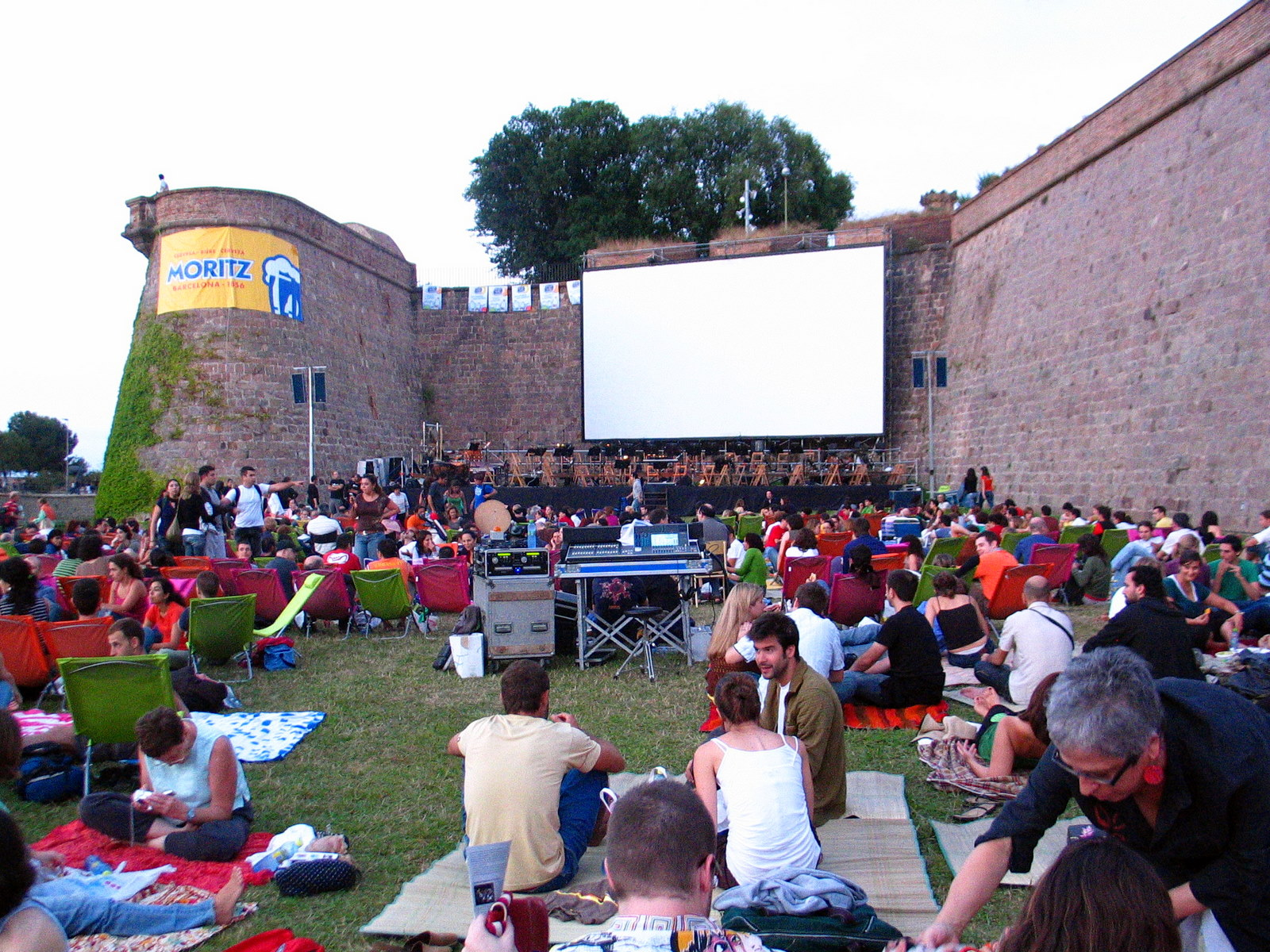 open-air-film-festival-2019