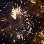 the-festival-of-saint-eulalia
