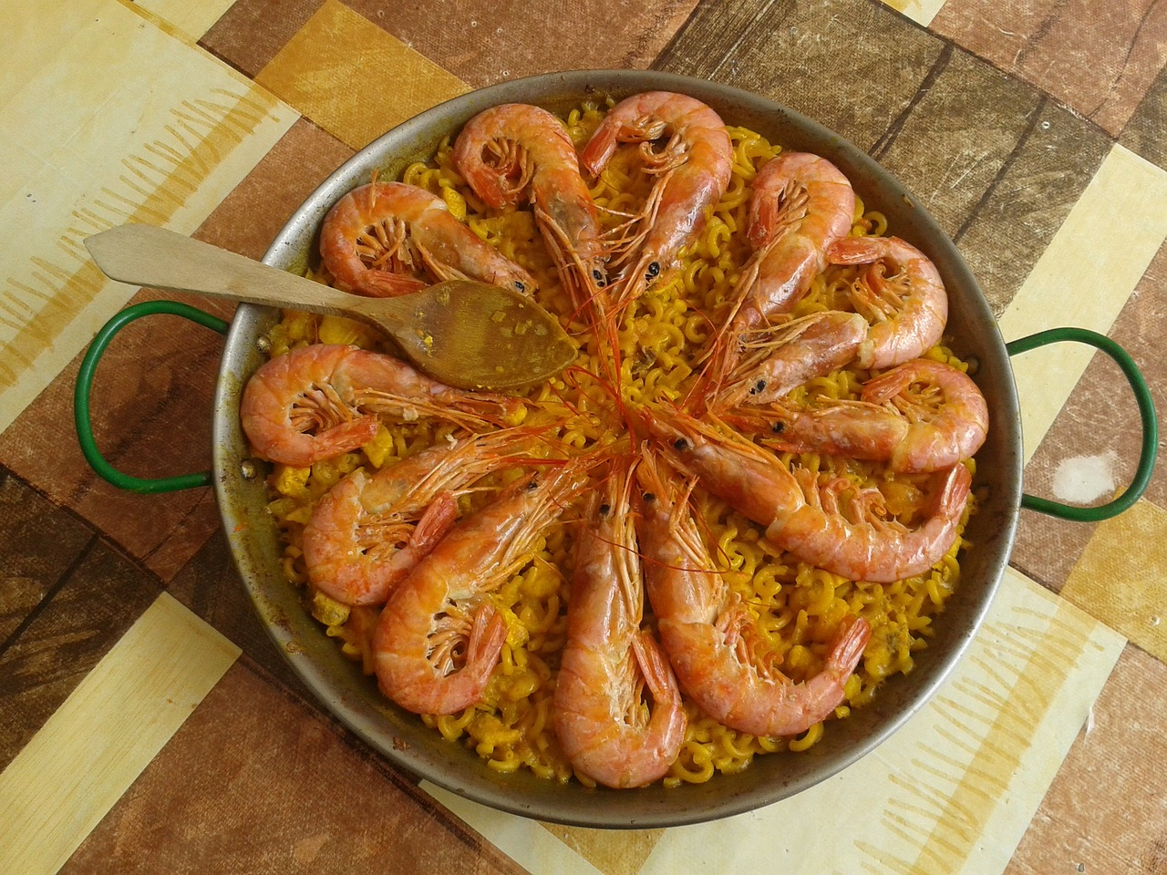 common-catalan-dishes