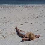nude-beaches-in-barcelona