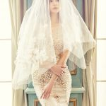 low-cost-dresses-for-brides