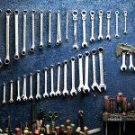mechanical-workshops-in-sant-andreu-barcelona
