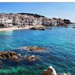 discover-palafrugell