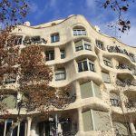 how-to-buy-tickets-to-la-pedrera,-or-casa-mila?