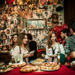 discover-sor-rita,-one-of-the-quirkiest-bars-in-barcelona