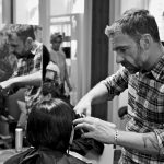 hairdressers-in-sagrada-familia