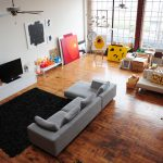 make-the-most-of-your-small-space