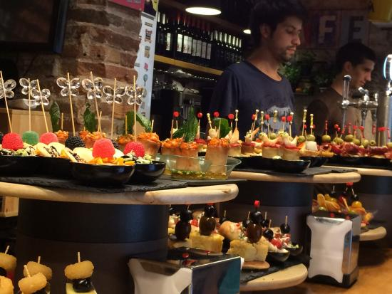 5-facts-about-tapas-that-you-need-to-know