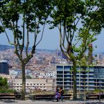 safest-neighbourhoods-in-barcelona