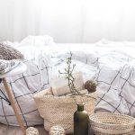 autumn-decorations:-7-ideas-to-add-to-your-home