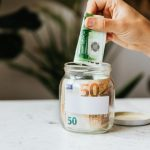 10-ways-to-guarantee-rental-income-every-month