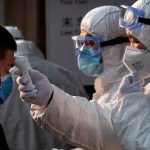barcelona-in-times-of-coronavirus:-do-not-cancel,-reschedule-your-trip…-this-will-also-pass